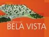 Bela Vista Serrania