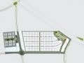 8loteamento-new-boulevard-uberlandia-mg-1-jpg