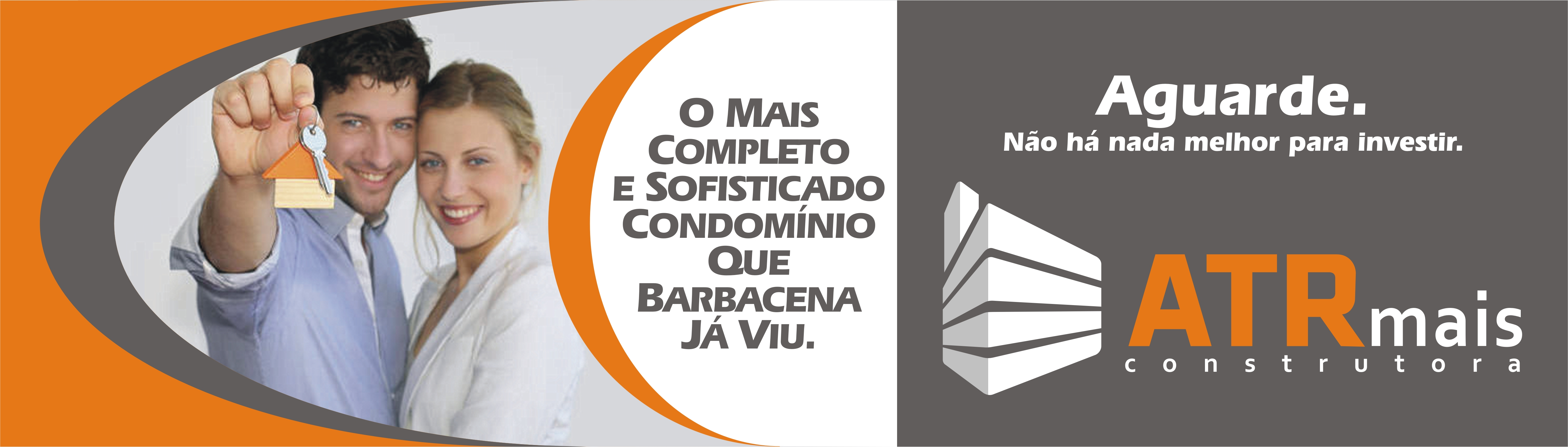 0-a-outdoor-100-x-40m-barbacena-mg-aprovado-03