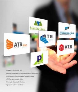 Grupo ATR