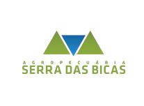 Agropecuária Serra das Bicas