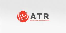 ATR Comércio, Representação e Transportes