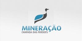 Minera��o Chapada das Perdizes