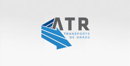 ATR Transporte de Gr�os