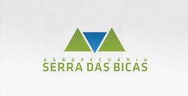 Agropecuária Serra das Bica