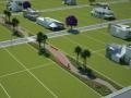 8loteamento-new-boulevard-uberlandia-mg-2-jpg