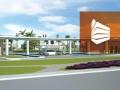 8loteamento-new-boulevard-uberlandia-mg-3-jpg