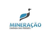 Mineração Chapada das Perdizes