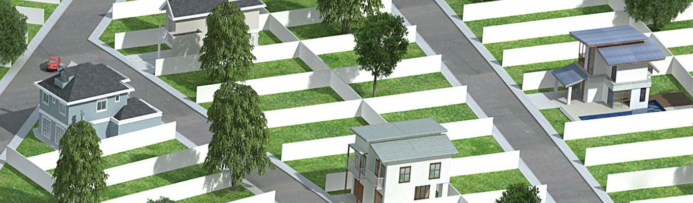 Pontual Incorporadora e Empreendimentos Imobiliários