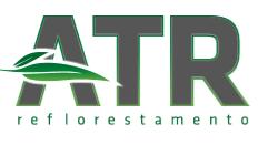 ATR Reflorestamento